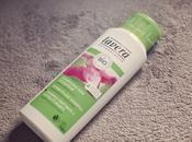 Shampoing soin réparateur Lavera FLOP