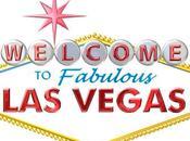 envies Spécial Vegas Quoi faire? manger? dormir?