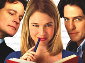 Cinéma Hugh Grant, absent Bridget Jones
