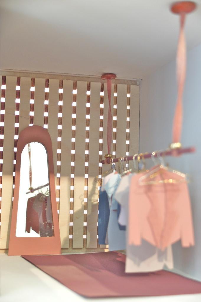 mercadier du b ton cir la peinture paperblog. Black Bedroom Furniture Sets. Home Design Ideas