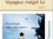 Voyageur malgré Minh Tran