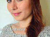 routine cheveux, comment avoir (presque) crinière d'Ariel