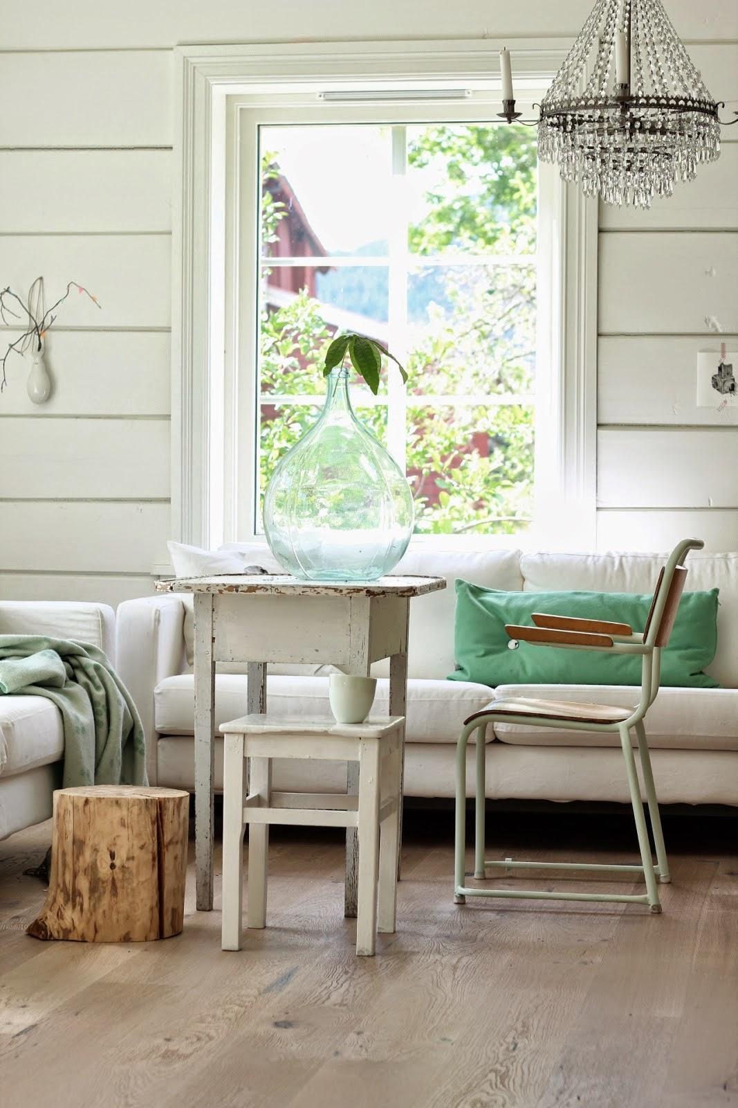 mix match d co et douceur de vivre en norv ge d couvrir. Black Bedroom Furniture Sets. Home Design Ideas