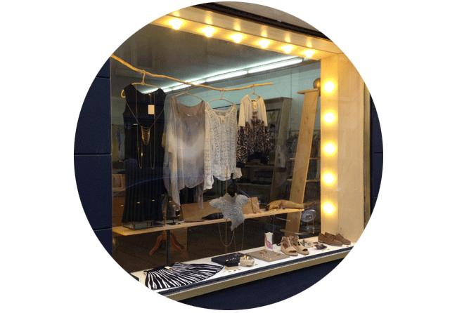 shopping dans le haut marais paperblog. Black Bedroom Furniture Sets. Home Design Ideas