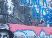 STREET Poitiers……………………….Octobre 2014