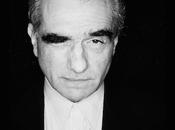 CINEMA films conseillés Scorsese