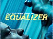 Critique: Equalizer