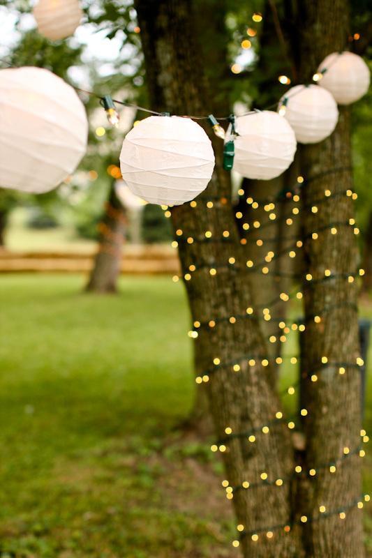 Guirlande lumineuse coeur for Guirlande lumineuse rideau exterieur