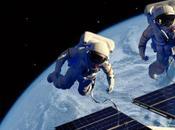 enregistrements historiques missions spatiales NASA Soundcloud Espace