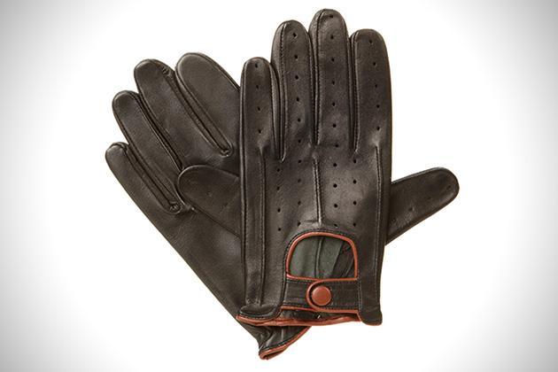 quels sont les meilleurs gants pour conduire avec style. Black Bedroom Furniture Sets. Home Design Ideas