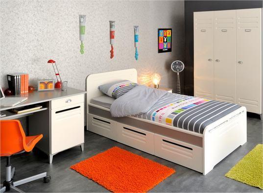 Inspirations Pour Chambres D Enfants Paperblog