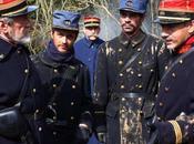 Mardi octobre 2014 20h45 diffusion inédite France