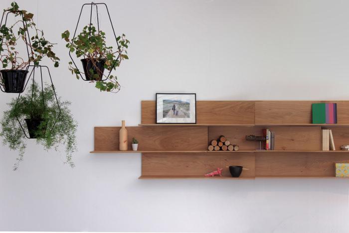 tag re 11 2 jeu d angles par olivier chabaud paperblog. Black Bedroom Furniture Sets. Home Design Ideas