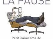 """Vive chroniques dessinées pause"""""""