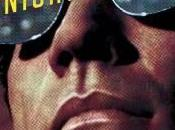Night Call Quand Jake Gyllenhaal pète plomb