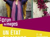 état monde… cinéma Forum Images édition [Rétrospective Fatih Akin]