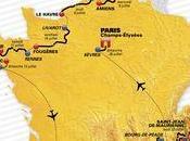 Tour France 2015 grimpeurs fête