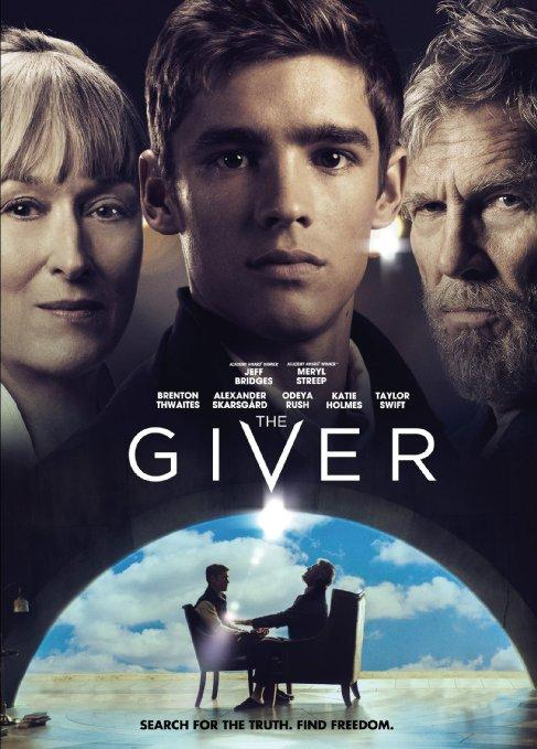 the giver essays the giver essays essays repository of essays