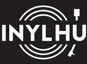 Vinyl l'annuaire magasins disques Discogs