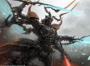 premier Final Fantasy Festival lieu Londres