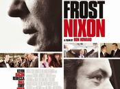 Frost Nixon, l'heure vérité Frost/Nixon, Howard (2008)