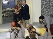 Théâtre mots d'amour Sacha Guitry théâtre Daunou