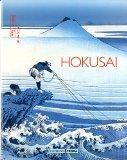 Hokusai par Seiji Nagata