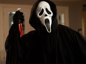commande officiellement série Scream pour 2015