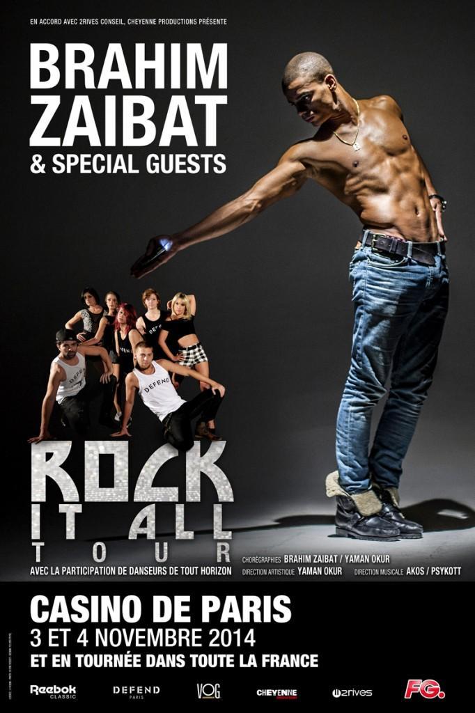 RockItAllTour_Casino#377446