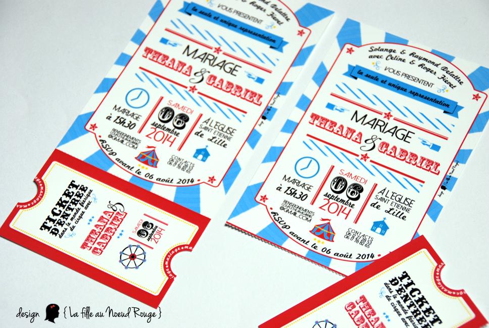 ticket gratuit blogspot