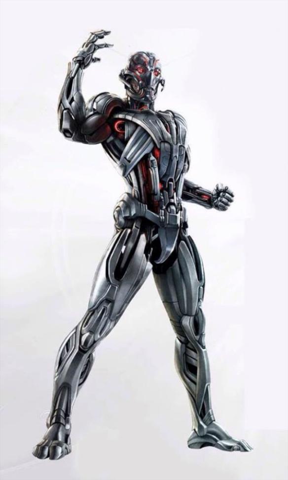 avengers-age-of-ultron-concept-art