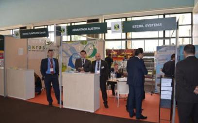 Des projets dans divers secteurs d'activités - Les hommes d'affaires autrichiens de plus en plus intéressés par le marché Algérien
