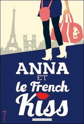 liv-4456-anna-et-le-french-kiss