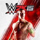 EP1001-NPEB02079_00-WWE2K15DIGITAL01_en_THUMBIMG