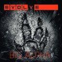 EP1001-CUSA01276_00-EVOLVEBETAEU0001_en_THUMBIMG