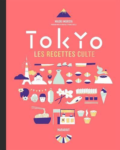 tokyo-les-recettes-cultes-cover