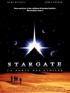 Stargate, la Porte des Etoiles : 20 déjà !