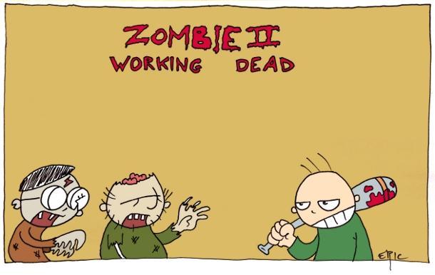 zombie_working_dead_vie_boulot