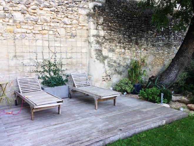 transat-jardin-Provence