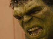 Avengers Ultron nouvelle bande annonce histoire bien nous faire bisquer