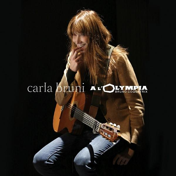 carla-bruni-live-olympia-cover