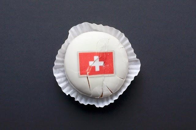 Devenir suisse ? Pas si facile...