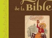 Dans jardins Bible