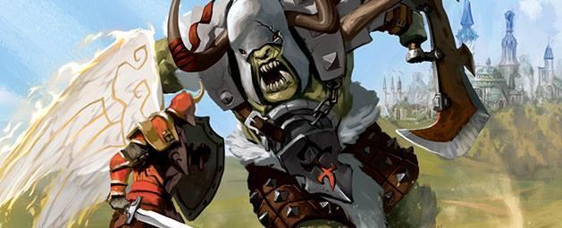 RuneScape célèbre Halloween avec la sortie d'une quête qui vous fera froid dans le dos, et un week-end de double XP