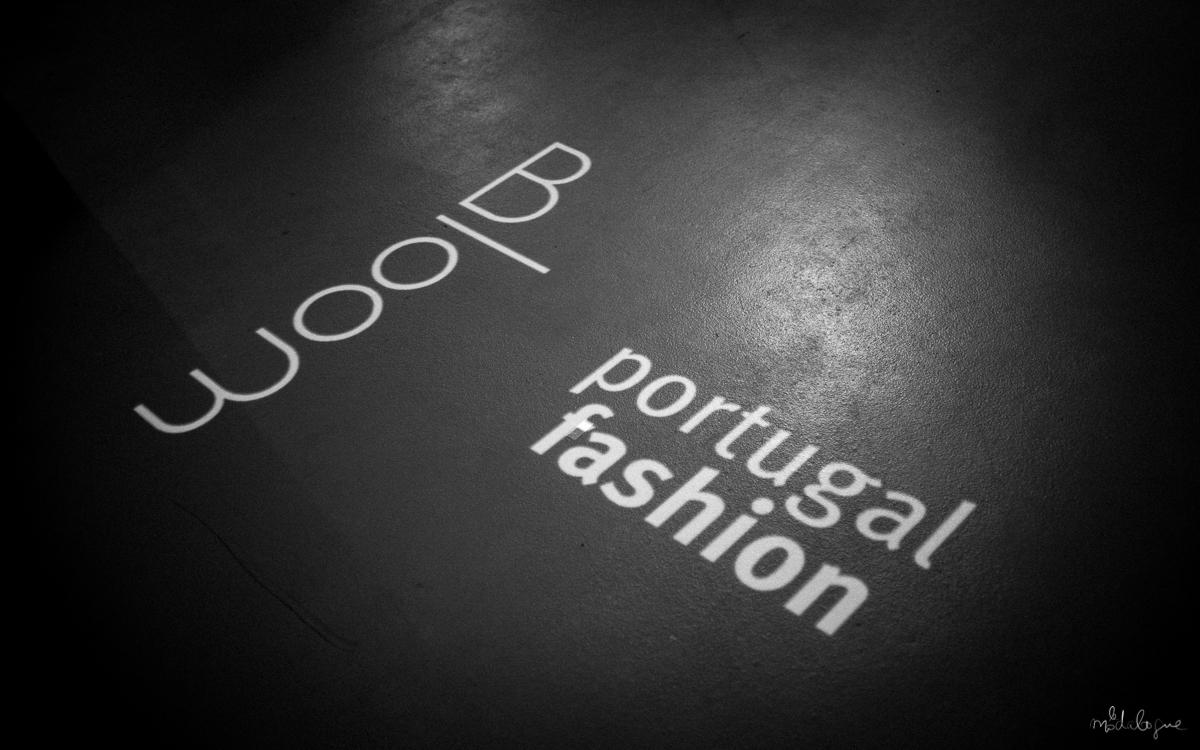 portugal-fashion-bloom-1