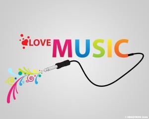 i-love-music-wallpaper