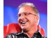 8.0.1 Greg Joswiak s'excuse fiasco