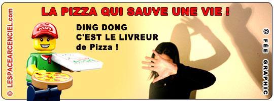 la-pizza-sauve-une-vie