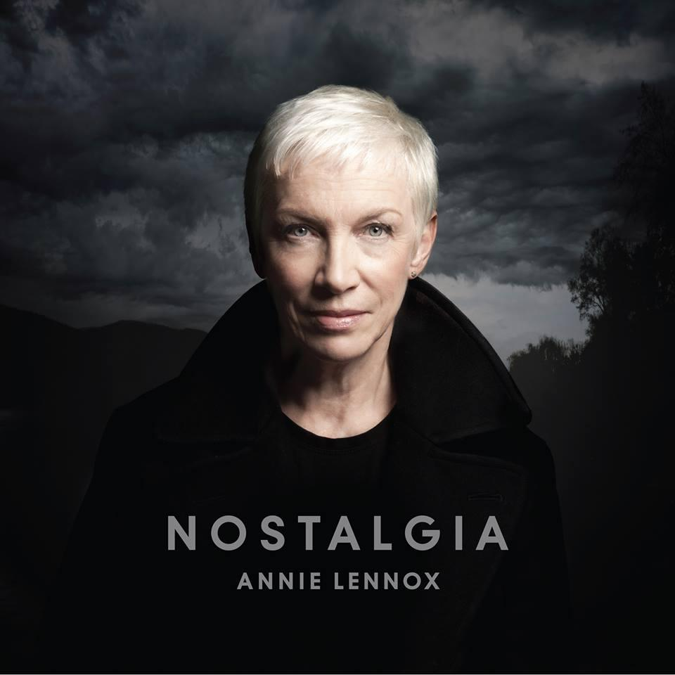 annie-lennox-nostlagia-cover