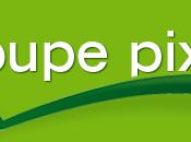 Pixeo sélectionnée parmi pépites digital (L'Usine Nouvelle)